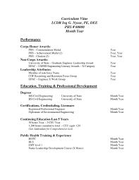 doc 581755 blank resume format for teachers bizdoska com pdf resume format professional resume template blank resume iti