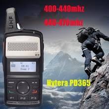 Buy battery hytera and get free shipping <b>on</b> AliExpress.com
