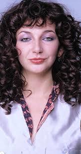 <b>Kate Bush</b> - IMDb