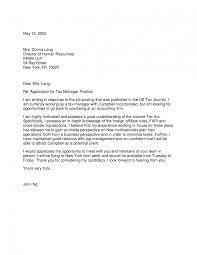 application letter for fresh graduate secretary essaytutorial application letter for fresh graduate secretary essaytutorial office assistant cover office assistant cover letter office assistant