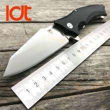 Best value Venom Knife – Great deals on Venom Knife from global ...