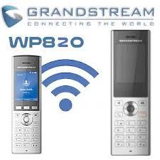 wp820
