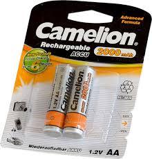 батарейка фотон lr03 pb24 24шт