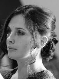 Anna Conley. Spain. Musician - 2127671_3358169