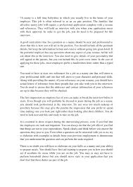 cover letter babysitter examples cover letter examples cover letter babysitter resumes samples