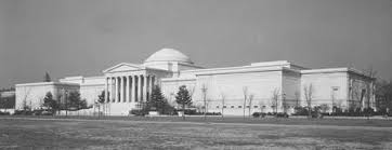Image result for national gallery washington