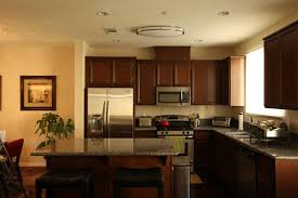 kitchen ceiling lights kitchen ceiling lights fluorescent awesome kitchen ceiling lights ceiling spotlights kitchen