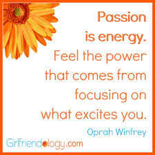 improve your energy advice on fun from girlfriend guru jessica what are you passionate about how do you get more energy into your life girlfriend