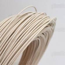 Катушка <b>пластика Laybrick Sandstone Natural</b> 1.75 мм 0,25кг ...