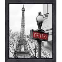 <b>Картины</b> для спальни — купить в Москве и России по низкой ...