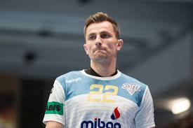 Nikola Kosteski