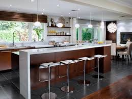amazing lighting ideas for the kitchen and dining area area amazing kitchen lighting