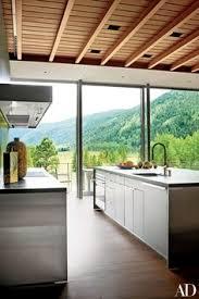 shaker bedroom design ideas dcfacb