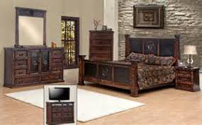 bedroom furniture mirrored black mirrored bedroom set cheap mirrored cheap mirrored bedroom furniture