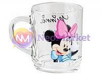 <b>Кружка Luminarc Disney Minnie</b> Colors 250ml L2123-1, цена 30 ...