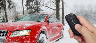 Image result for automobile remote start