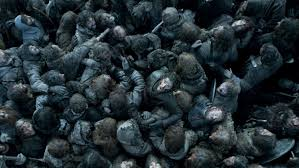 Watchers on the <b>Wall</b>   A <b>Game of Thrones</b> Community for Breaking ...