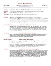 resume examples technical skills resume maker create resume examples technical skills resumes how to effectively list technical skills dice qualifications for a resume