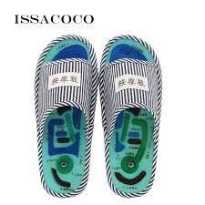 <b>ISSACOCO</b> Men's Blue Stripe Essential Health Care Taichi ...