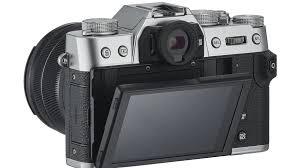 Тест и обзор DSLM-камеры <b>Fujifilm X</b>-<b>T30</b>: урезанная, но классная