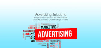 index of web design graphic packaging video computer writing pixel source advertising ad agency ads pixel source jpg