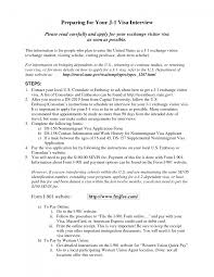 cover letter interview essays examples interview essay examples cover letter examples of interview essays format example paperinterview essays examples large size