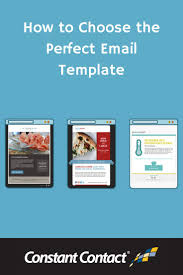 1000 images about affiliate marketing cool stuff how to choose the perfect email template