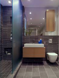 dwell bathroom ideas accessoriesdrop dead gorgeous images about master bathroom modern bathrooms pictures cedabeafcbb breathtaking modern bathrooms spa like