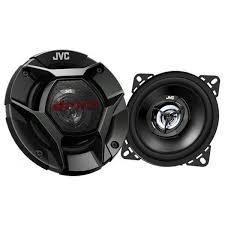 ᐅ <b>JVC CS</b>-DR420 отзывы — 1 честных отзыва покупателей о ...