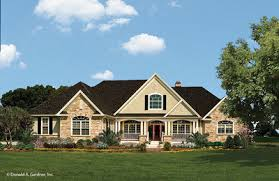 House Plans  Home Plans  Dream Home Designs  amp  Floor PlansHouse Plan The Edgewater