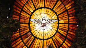 Image result for images for holy spirit