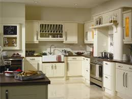 kitchen cabinets glass doors design style: glass kitchen cabinet doors design kitchen glass front cabinets