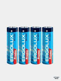 <b>Аккумуляторы и батарейки</b> с доставкой за 1 день купить по ...