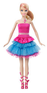 barbie barbie dolls and dolls on pinterest barbie doll