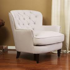 room fabric wayfair upholstered chairs overstock add a relaxing place to sit to any room of your house with t