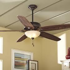 shop all ceiling fans ceiling fans