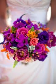 flowers wedding decor bridal musings blog:  wedding flower trends bridal musings wedding blog