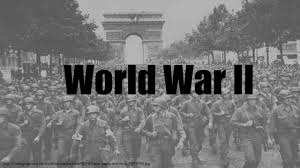 how did world war ii end the great depression how did world war ii end the great depression