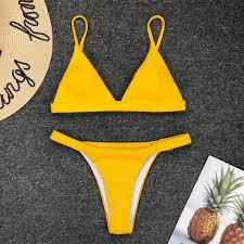 China Hot Selling <b>Women Sexy Brazilian</b> Bikini - China <b>Sexy</b> Bikini ...