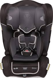 Opus Signature | Ultra safe car seats and booster seats