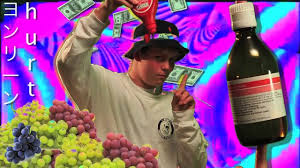 Yung Lean | Know Your Meme via Relatably.com