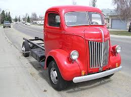 Image result for coe trucks for sale