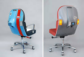 vespa office chair feat awesome office chair image