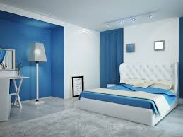 blue and white bedroom ideas amusing blue and white bedroom designs amusing white bedroom design fur rug