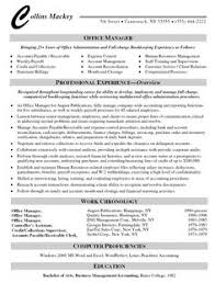 office manager resume template    seangarrette coresume skills and ability officer manager resume skills list examples raised pay resumes pinterest resume skills resume and offices   office manager