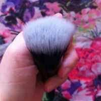 Косметические аксессуары | <b>NYX Professional Makeup</b> | Отзывы ...