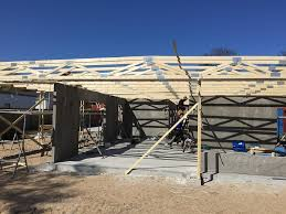 Image result for free images of construction