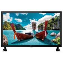 <b>Телевизор BBK 24 LEM</b>-<b>1058</b>/<b>T2C</b>