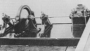 「Reginald Aubrey Fessenden」の画像検索結果