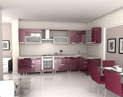 architecture home design awesome kitchen house decorating software autocad archicad architectural home decor inspiration ideas decorations architecture awesome kitchen design idea red